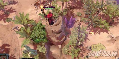 mach-leo-meo-hay-farm-rung-sieu-nhieu-hero-trong-dota-2 4