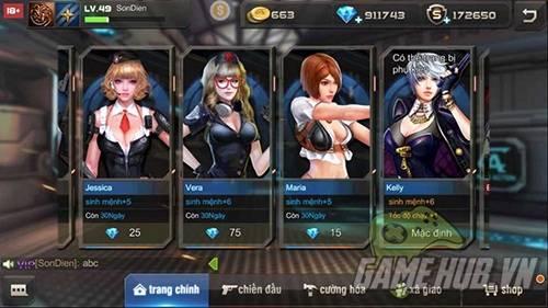 soi-moi-9-tinh-nang-an-dut-cua-game-tap-kich-mobile 1