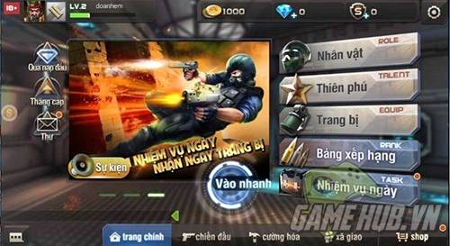 soi-moi-9-tinh-nang-an-dut-cua-game-tap-kich-mobile 2