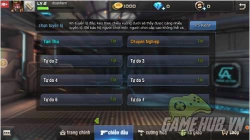 soi-moi-9-tinh-nang-an-dut-cua-game-tap-kich-mobile 3