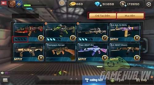 soi-moi-9-tinh-nang-an-dut-cua-game-tap-kich-mobile 6