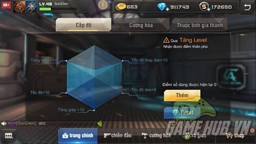 soi-moi-9-tinh-nang-an-dut-cua-game-tap-kich-mobile 7