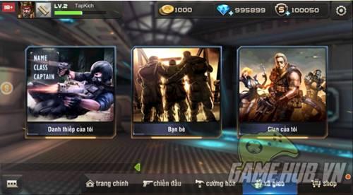soi-moi-9-tinh-nang-an-dut-cua-game-tap-kich-mobile 8