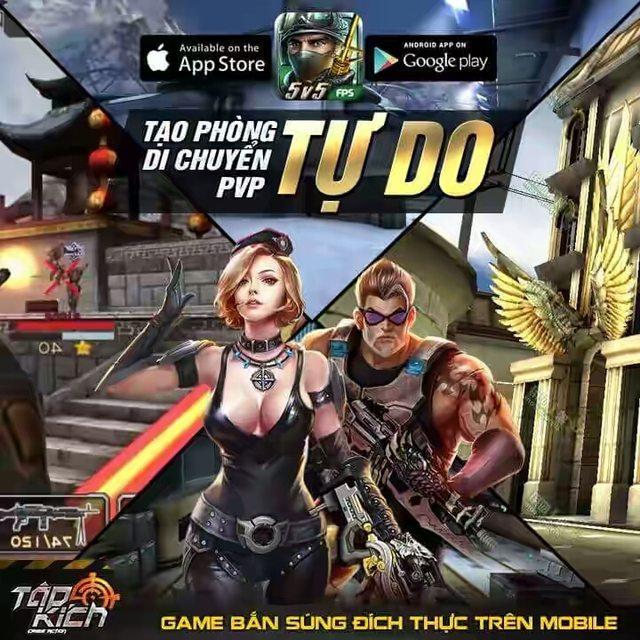 soi-moi-9-tinh-nang-an-dut-cua-game-tap-kich-mobile