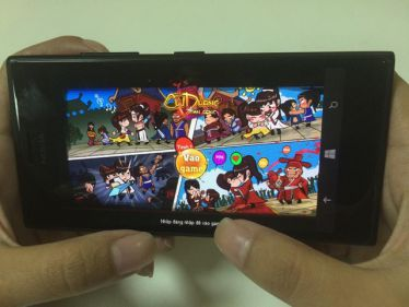 top-game-hay-dang-choi-nhat-tren-windows-phone-dip-tet-2016 5