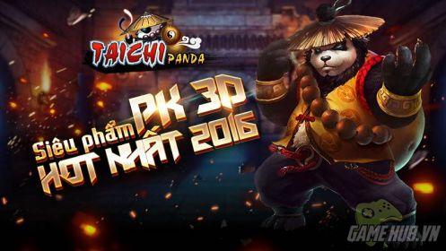 1000-giftcode-taichi-panda-danh-cho-tan-thu-
