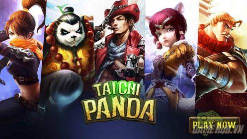 1000-giftcode-taichi-panda-danh-cho-tan-thu-ngay-ra-mat 2