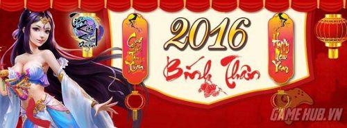 300-giftcode-tien-kiem-ky-duyen-li-xi-game-thu-dau-nam 1