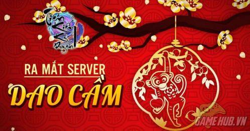 300-giftcode-tien-kiem-ky-duyen-li-xi-game-thu-dau-nam 2