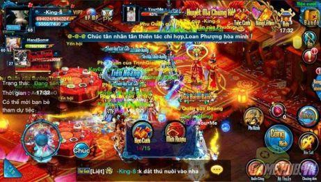 300-giftcode-tien-kiem-ky-duyen-li-xi-game-thu-dau-nam 3