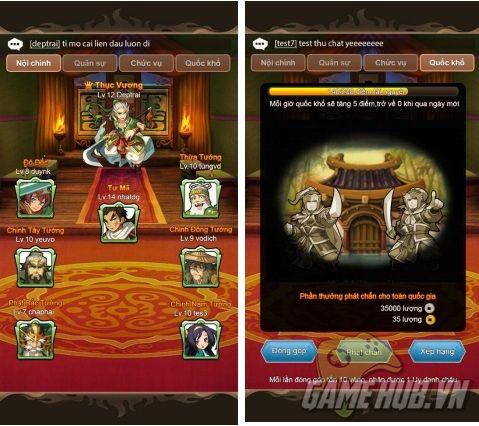 500-giftcode-tam-quoc-truyen-ky-nhan-dip-close-beta 3