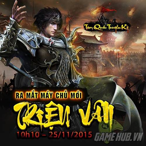 500-giftcode-tam-quoc-truyen-ky-nhan-dip-close-beta 4