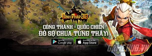 binh-phap-3d-tang-300-giftcode-nhan-dip-ra-mat 1
