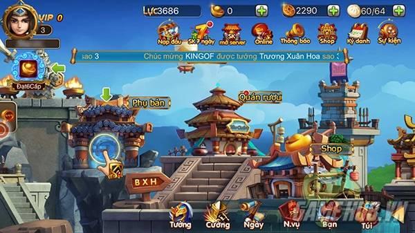 binh-phap-3d-tang-300-giftcode-nhan-dip-ra-mat 2