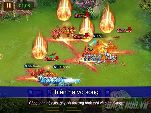 binh-phap-3d-tang-300-giftcode-nhan-dip-ra-mat 3
