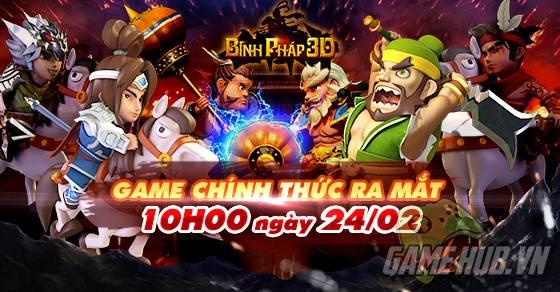 binh-phap-3d-tang-300-giftcode-nhan-dip-ra-mat 4