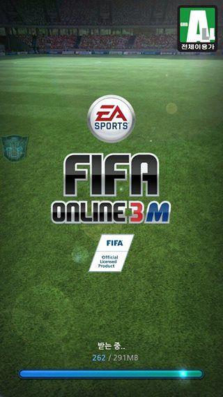 game-khung-fifa-online-3-sap-co-phien-ban-tren-mobile 1
