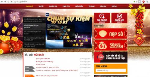 game-khung-fifa-online-3-sap-co-phien-ban-tren-mobile 2