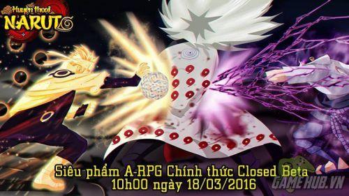 1000-giftcode-huyen-thoai-naruto-chao-don-tan-thu 4