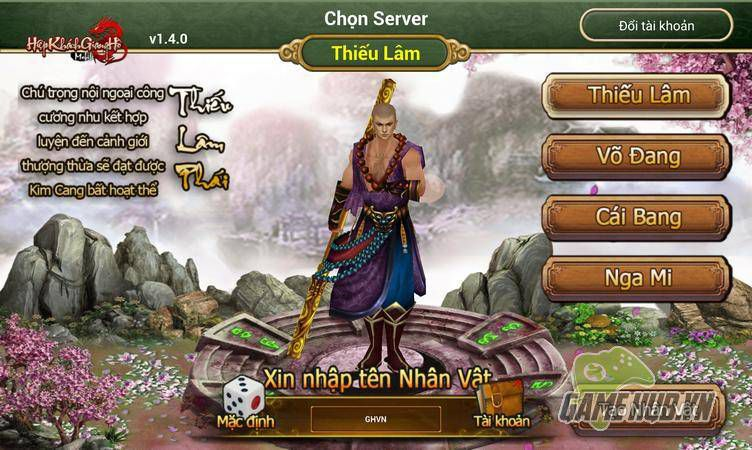 200-giftcode-hiep-khach-giang-ho-mobile-mung-may-chu-moi 1