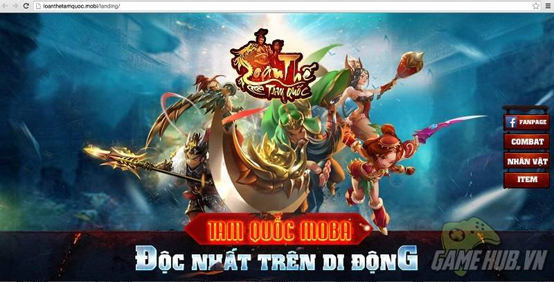 500-giftcode-loan-the-tam-quoc-mung-ra-mat-server-14 1