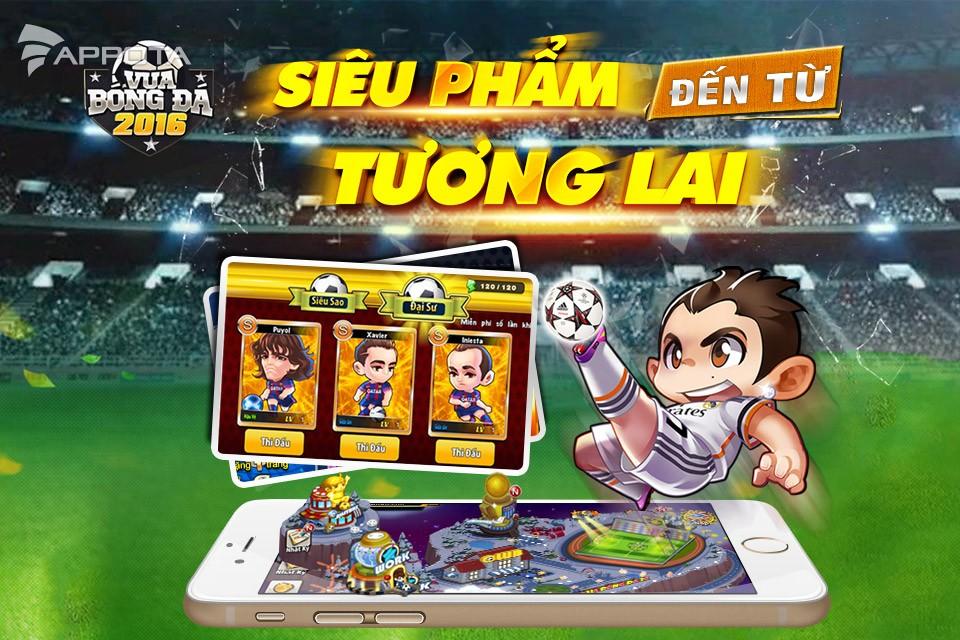 999-giftcode-vua-bong-da-khai-mo-may-chu-s64-lionel-messi 1