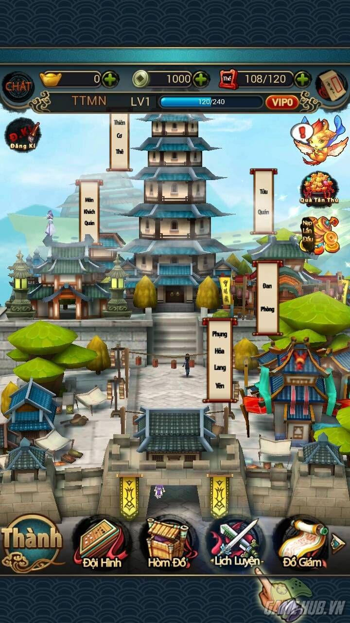 9992-giftcode-tan-thoi-minh-nguyet-mung-server-17 1