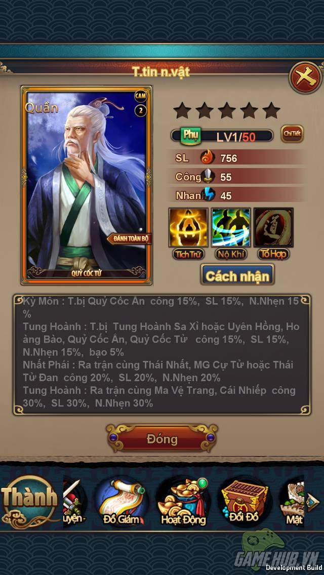 9992-giftcode-tan-thoi-minh-nguyet-mung-server-17 2