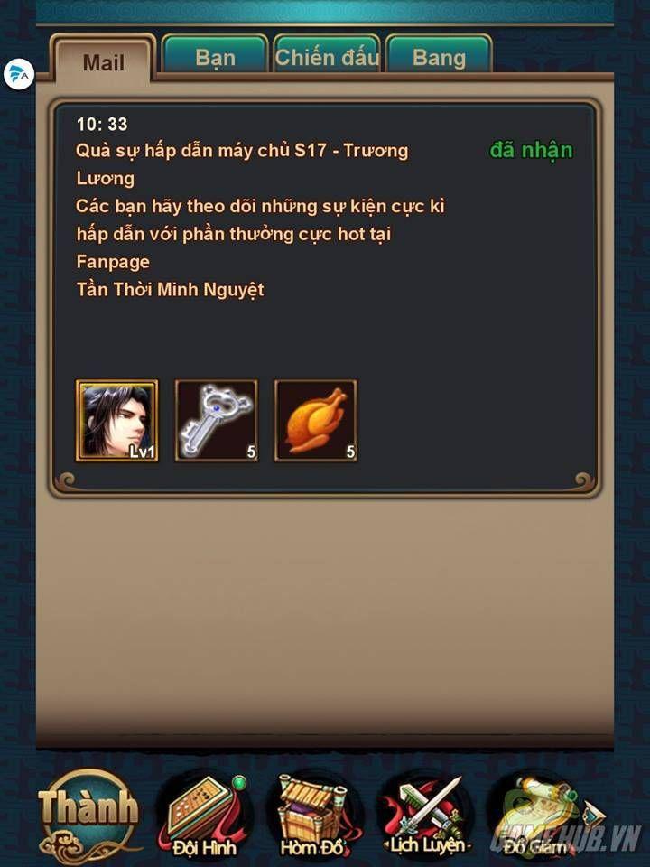 9992-giftcode-tan-thoi-minh-nguyet-mung-server-17 3