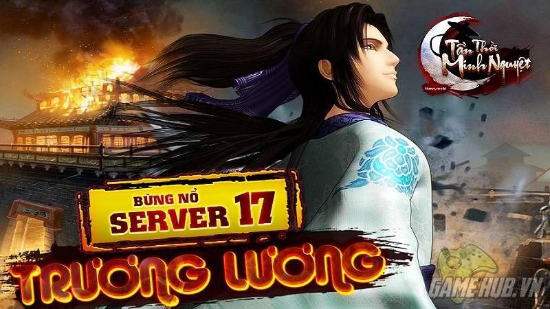 9992-giftcode-tan-thoi-minh-nguyet-mung-server-17 4