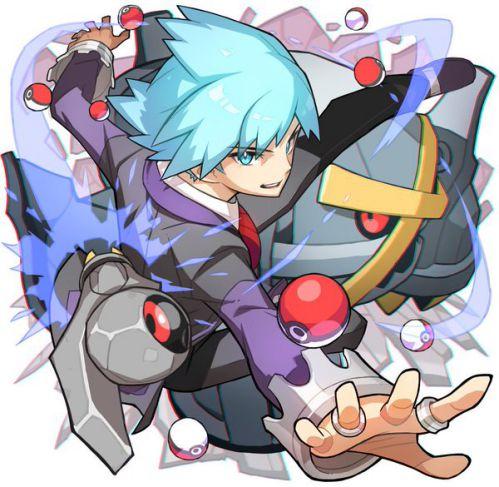 cung-lac-mat-voi-bo-anh-pokemon-go-sieu-cute 2