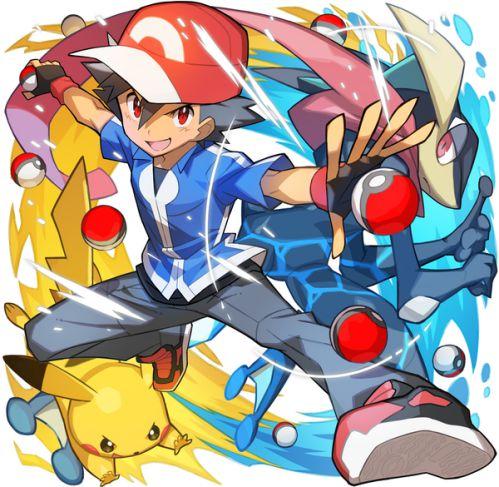 cung-lac-mat-voi-bo-anh-pokemon-go-sieu-cute 7