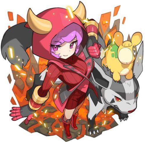 cung-lac-mat-voi-bo-anh-pokemon-go-sieu-cute 9