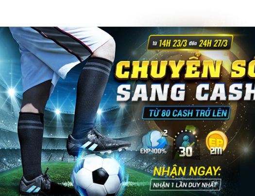 hang-loat-game-thu-muon-bo-fifa-online-3-moi-big-update 1
