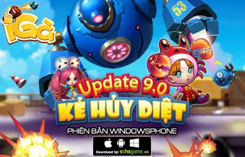 ke-huy-diet-phien-ban-9-0-cua-iga-tren-windows-phone 1
