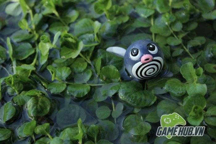 nghia-nhung-hinh-anh-gameplay-dau-tien-cua-pokemon-go 1