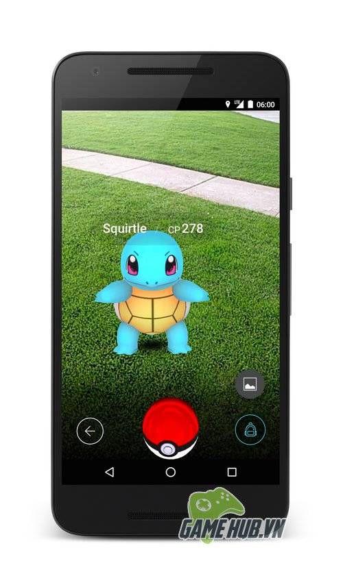 nghia-nhung-hinh-anh-gameplay-dau-tien-cua-pokemon-go 3