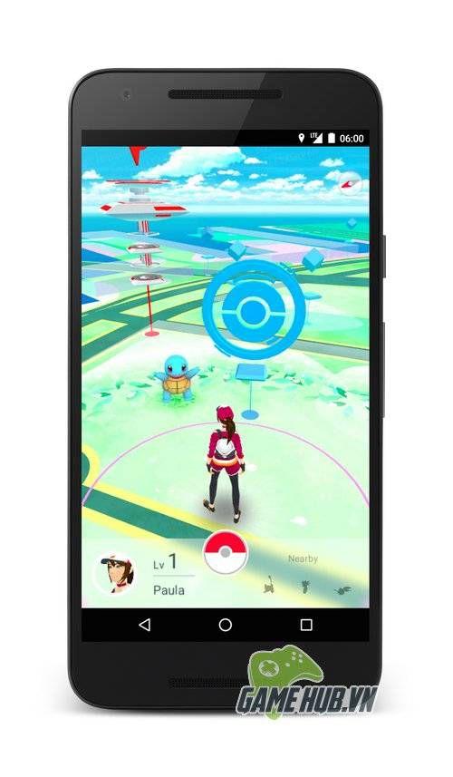 nghia-nhung-hinh-anh-gameplay-dau-tien-cua-pokemon-go 4
