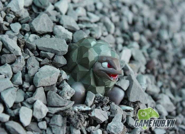 nghia-nhung-hinh-anh-gameplay-dau-tien-cua-pokemon-go 5