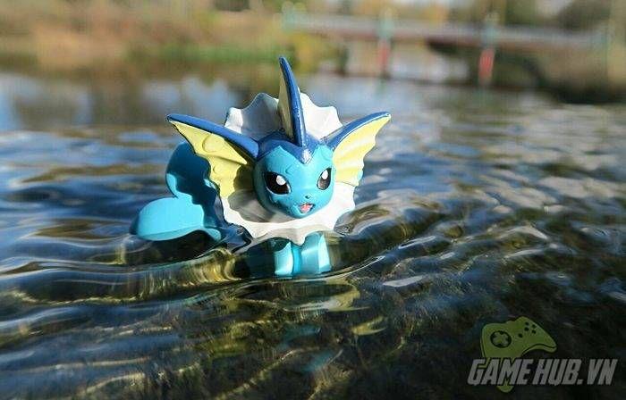 nghia-nhung-hinh-anh-gameplay-dau-tien-cua-pokemon-go 6