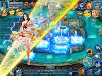tang-2000-giftcode-tien-nghich-gui-nguoi-toi-yeu-hau-83 1