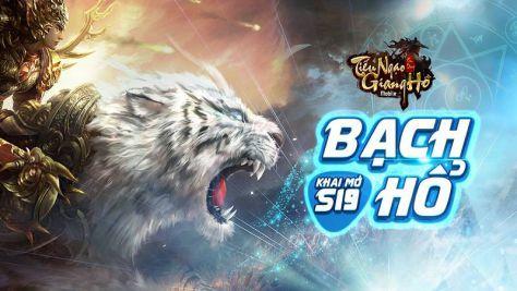 tieu-ngao-giang-ho-mobile-giftcode-bach-ho-500-nghin-vnd 2