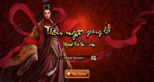 tieu-ngao-giang-ho-mobile-giftcode-bach-ho-500-nghin-vnd q