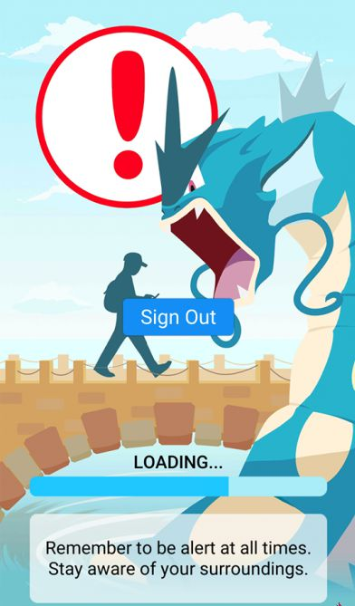 tin-game-pokemon-go-moi-nhat-trong-ngay-dau-thu-nghiem 2