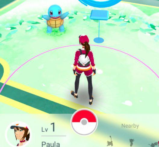 tin-game-pokemon-go-moi-nhat-trong-ngay-dau-thu-nghiem 3