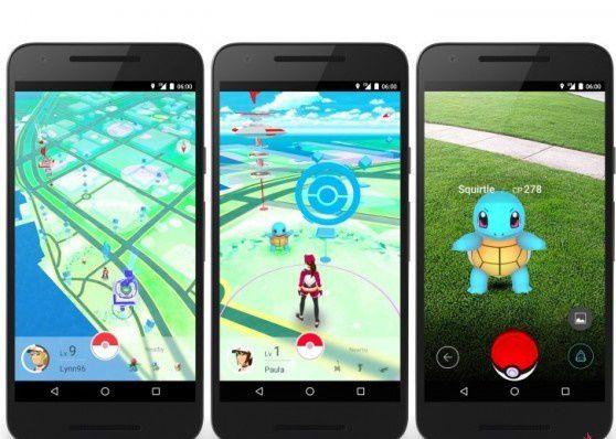 tin-game-pokemon-go-moi-nhat-trong-ngay-dau-thu-nghiem 4