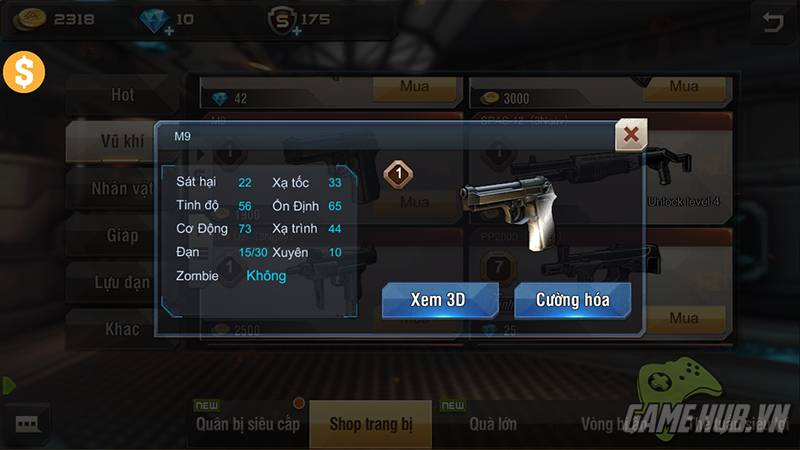 tong-hop-15-khau-sung-ba-dao-nhat-trong-tap-kich-mobile 11