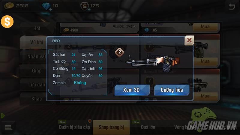 tong-hop-15-khau-sung-ba-dao-nhat-trong-tap-kich-mobile 15