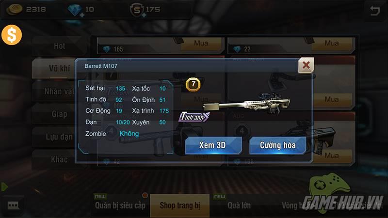 tong-hop-15-khau-sung-ba-dao-nhat-trong-tap-kich-mobile 2