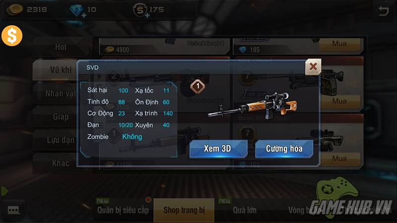 tong-hop-15-khau-sung-ba-dao-nhat-trong-tap-kich-mobile 9